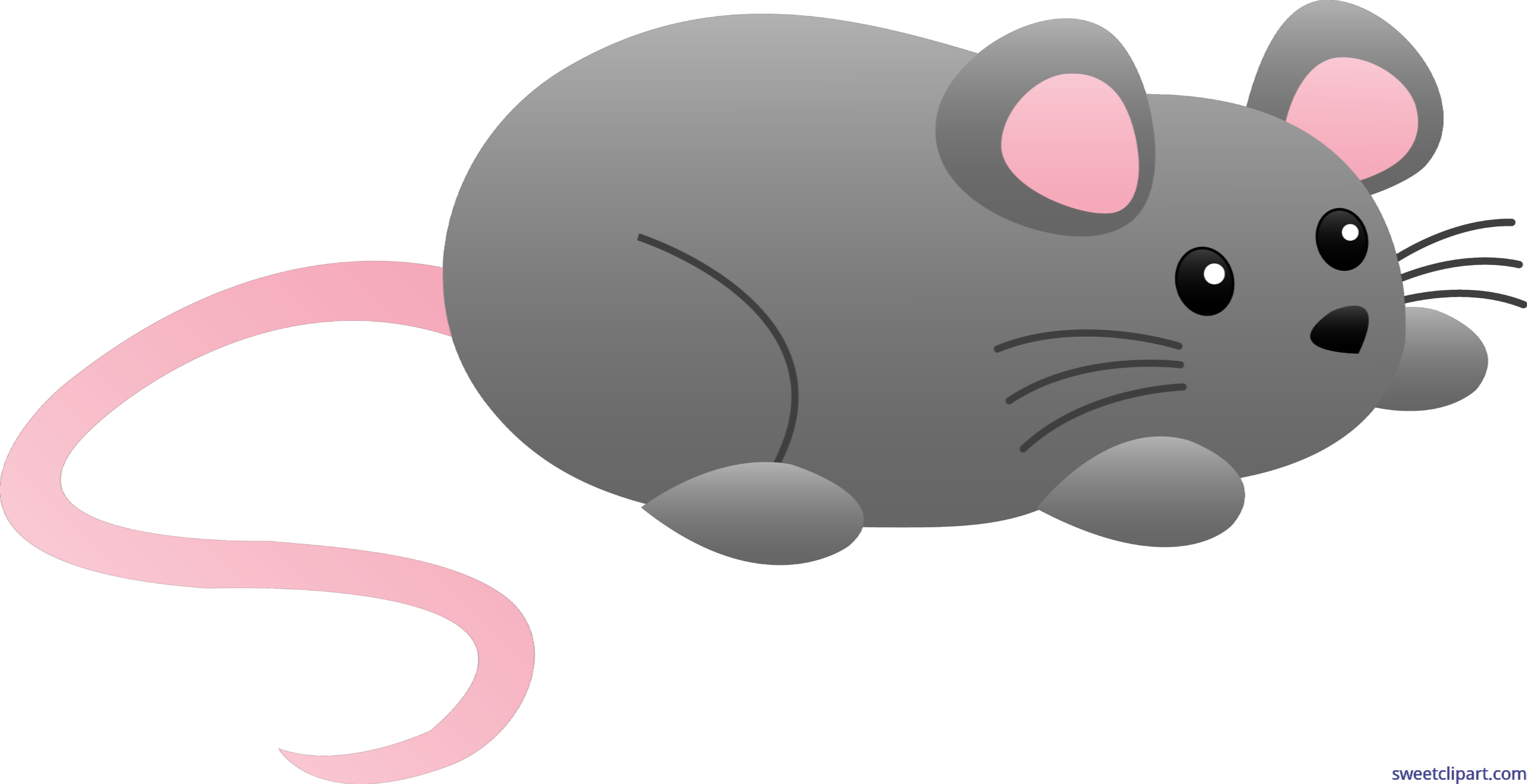 Mouse clip rodent. Mice svg free