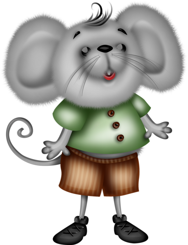 Mouse clipart little mouse. Pin by alice woodward