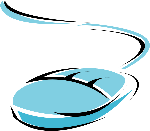 mouse svg computer vector