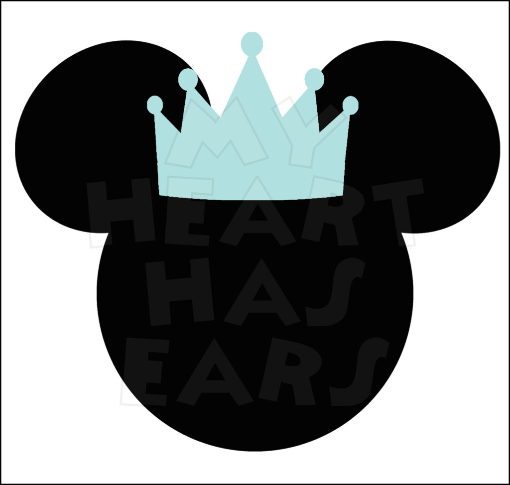 Mouse clipart logo. Mickey head at getdrawings