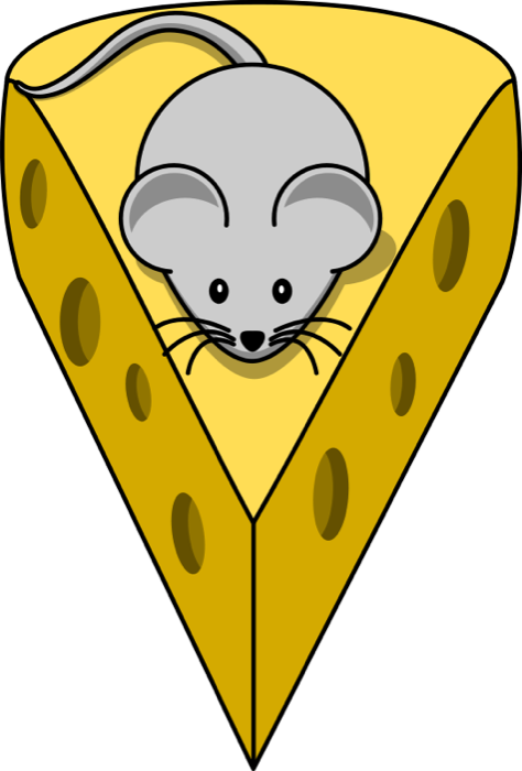 Free and animations of. Mouse clipart tiny mouse clipart black and white stock