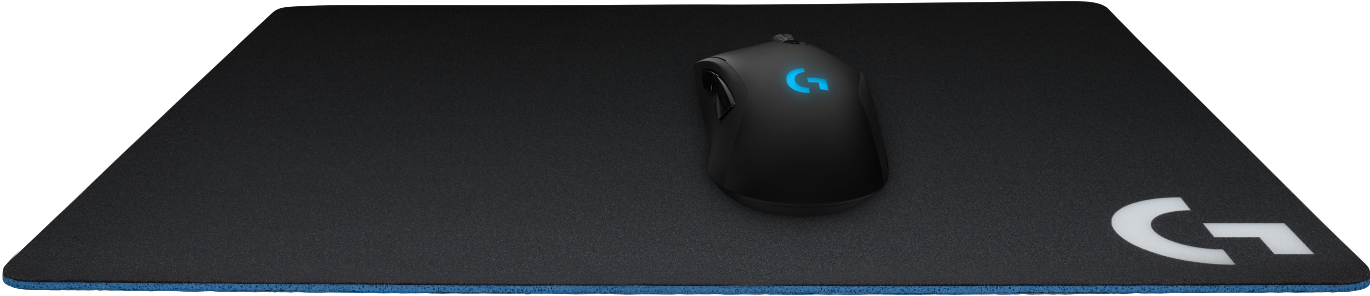 Mouse pad png. Logitech g large cloth