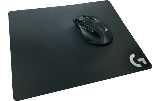 Mouse pad png. Buy logitech g gaming