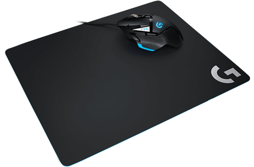 Mouse pad png. Best gaming pads reviews