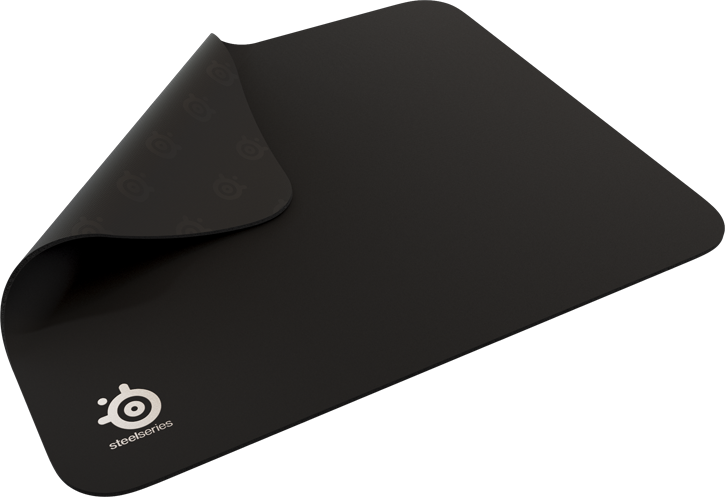 Mouse pad png. Amazon com steelseries qck