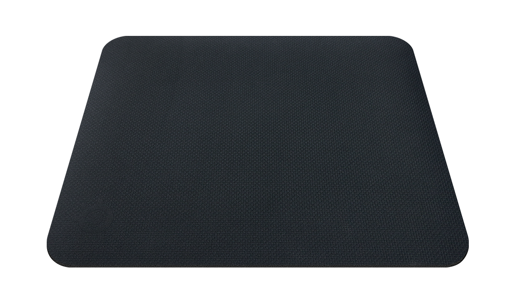 Mouse pad png. Dex mousepad large extra