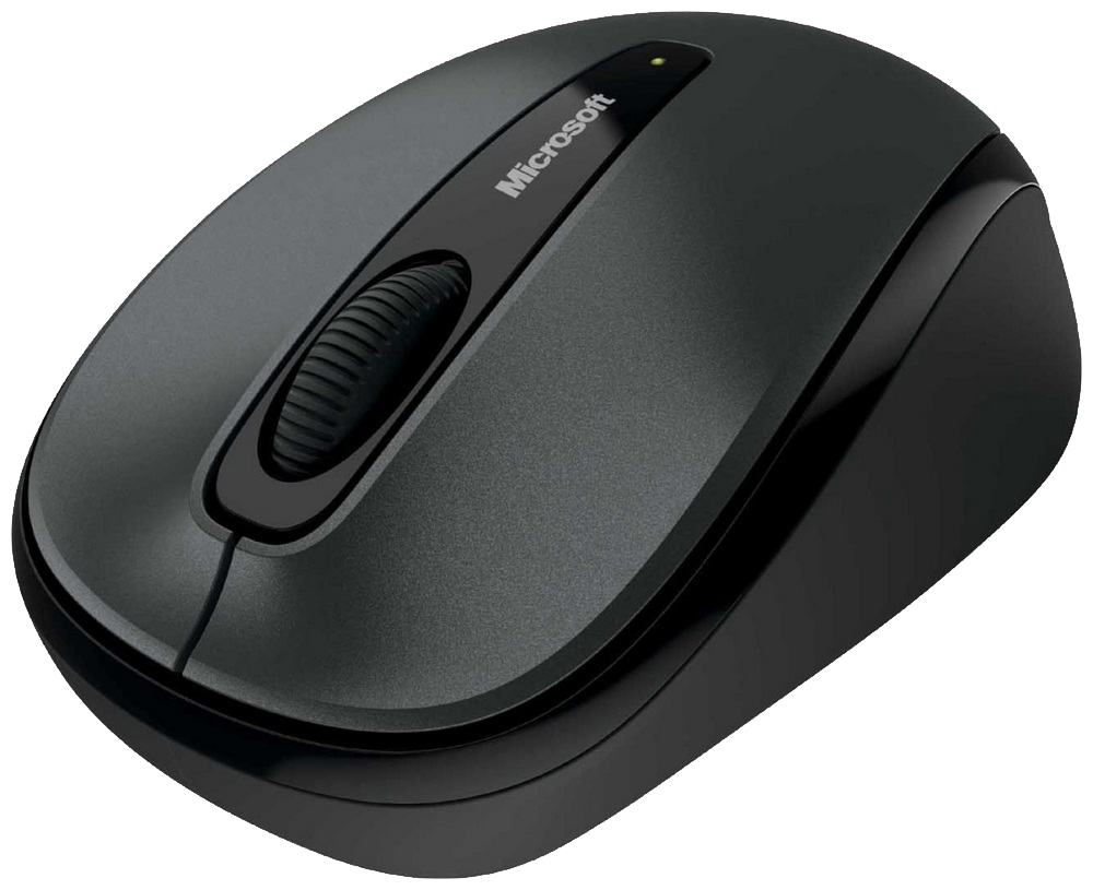 Mouse png. Pc computer images free