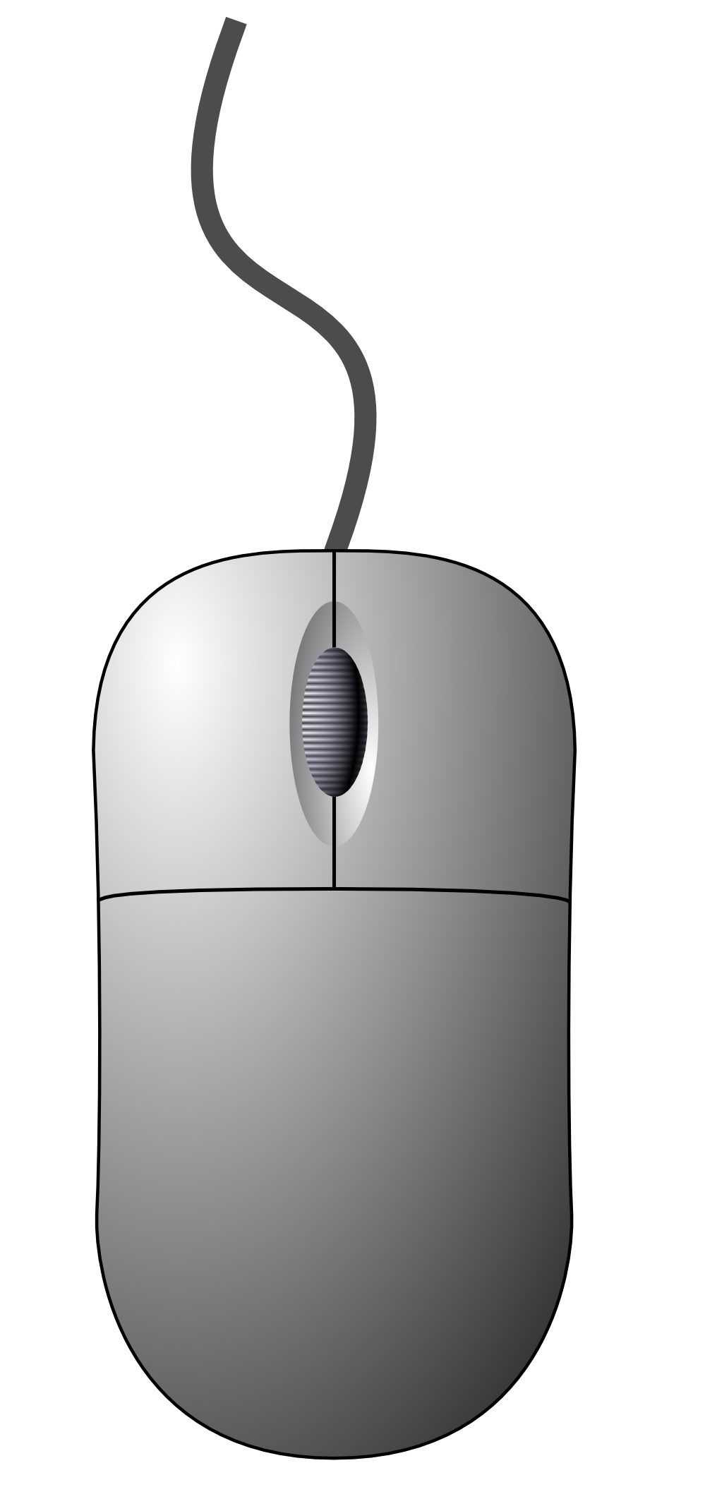 Mouse .png. Pc computer png images