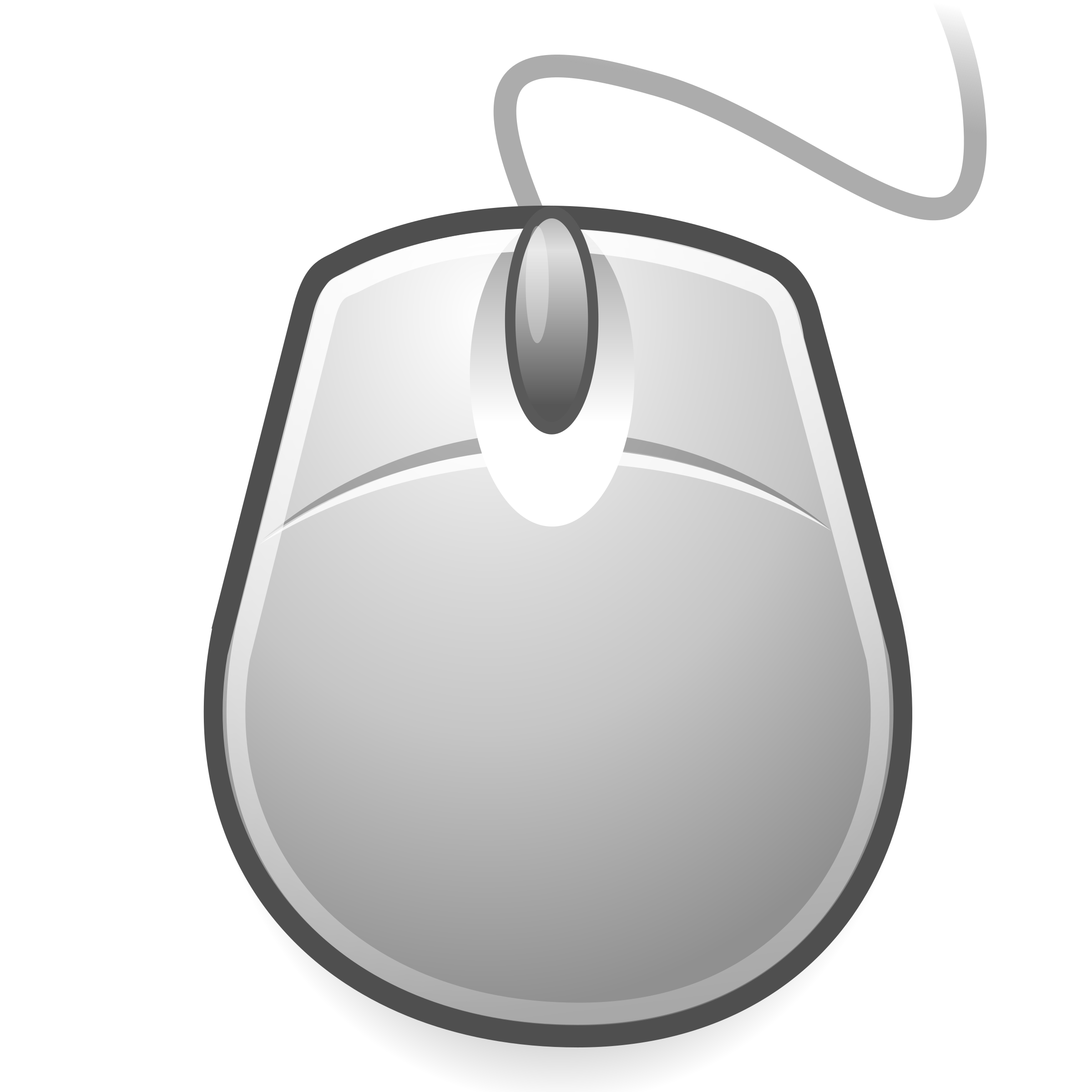 Mouse png. Transparent pictures free icons