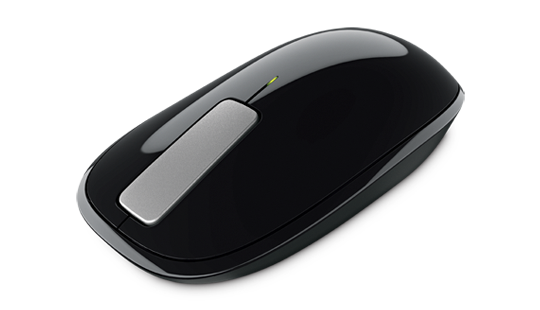 Pc transparent images all. Mouse png jpg black and white