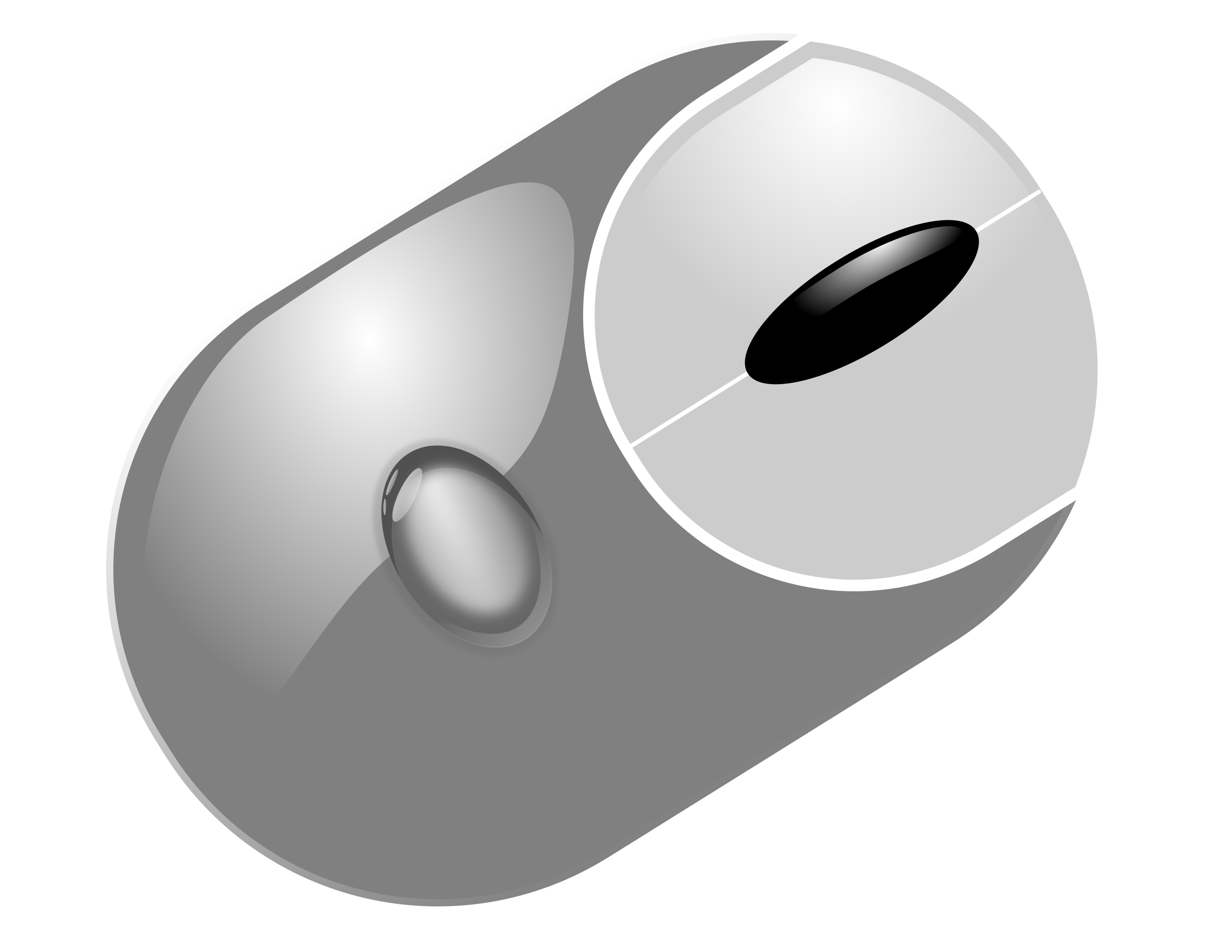 Mouse .png. Computer icons png free