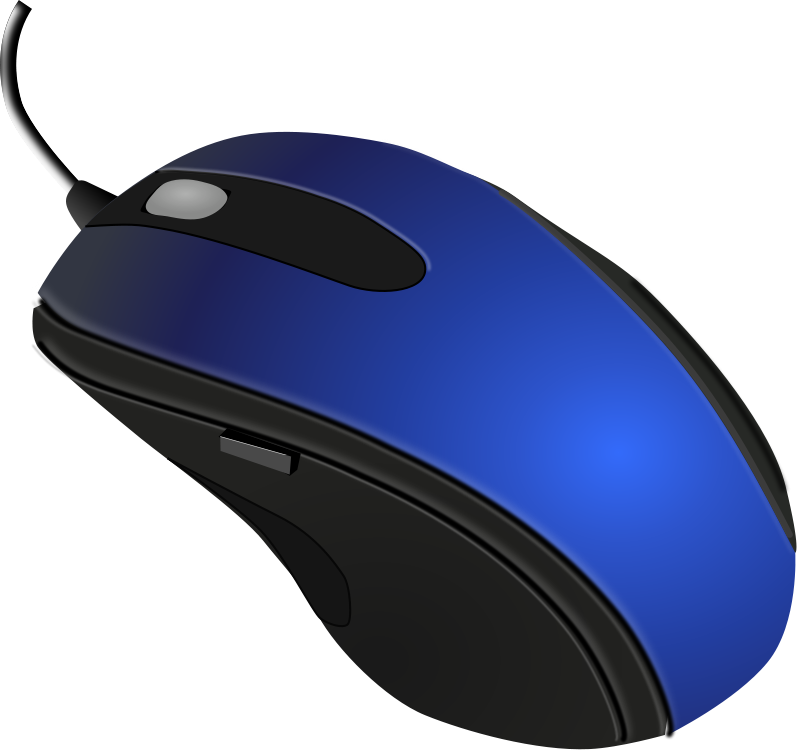 Mouse .png. Pc png transparent images