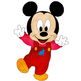 Mouse svg cartoon baby. Pin by jessica bove