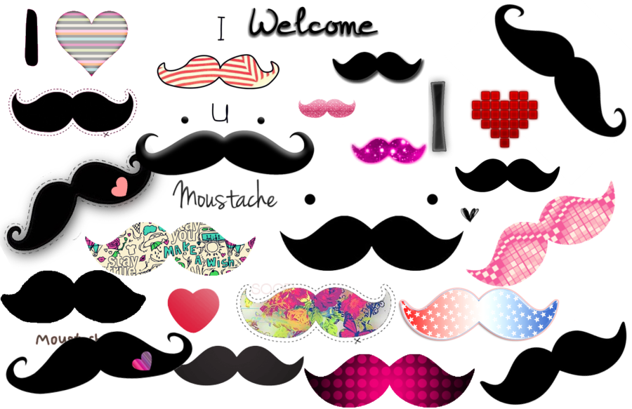 Moustache clipart mustache chinese. Moustaches google search