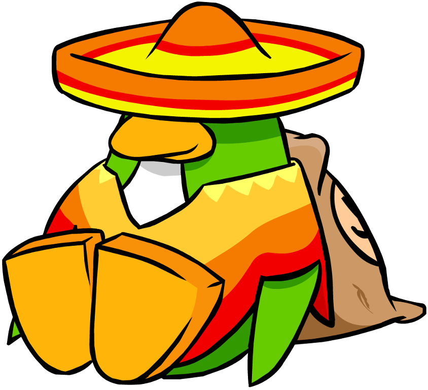 Poncho mexican png. Free pictures of a