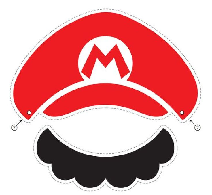Moustache clipart super mario. Best levend kart