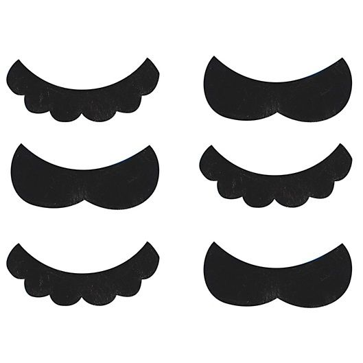 Moustache clipart super mario. Favors