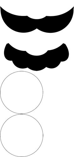 Moustache clipart super mario. Disguise nintendo party pinterest