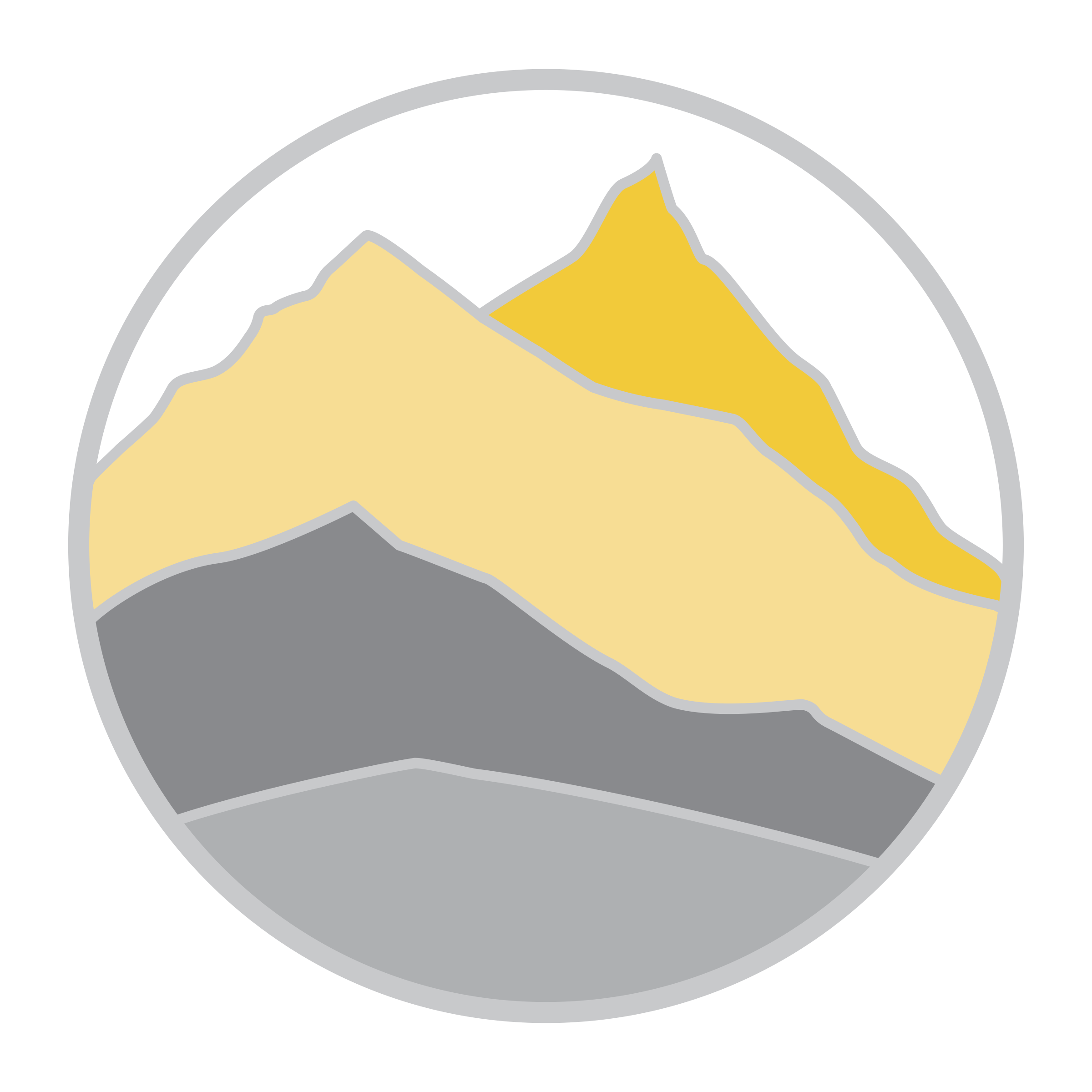 Moutain vector red mountain. Minerals logo png transparent