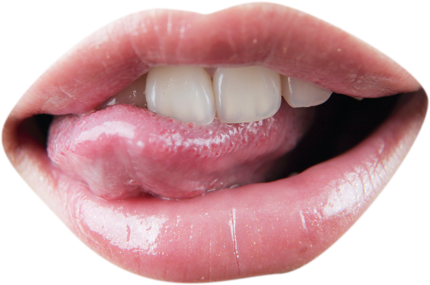 Mouth and tongue png. Exchange