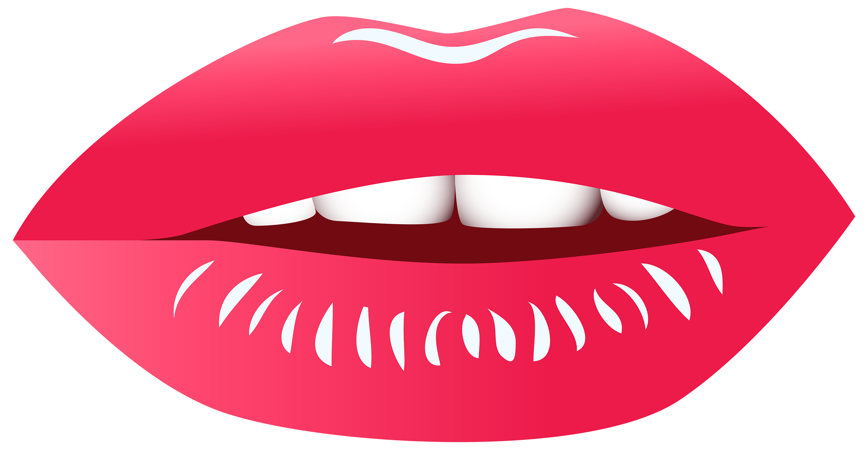 Mouth clipart. Png best web