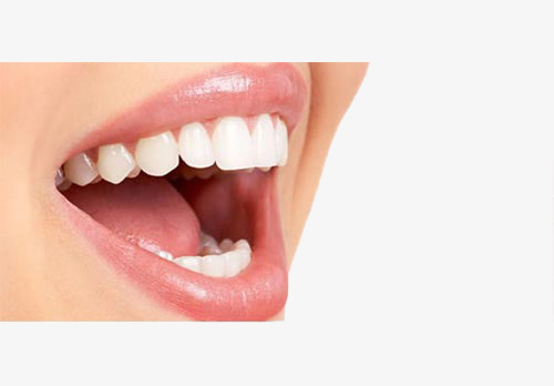 Mouth clipart clean mouth. Whiten teeth tooth oral