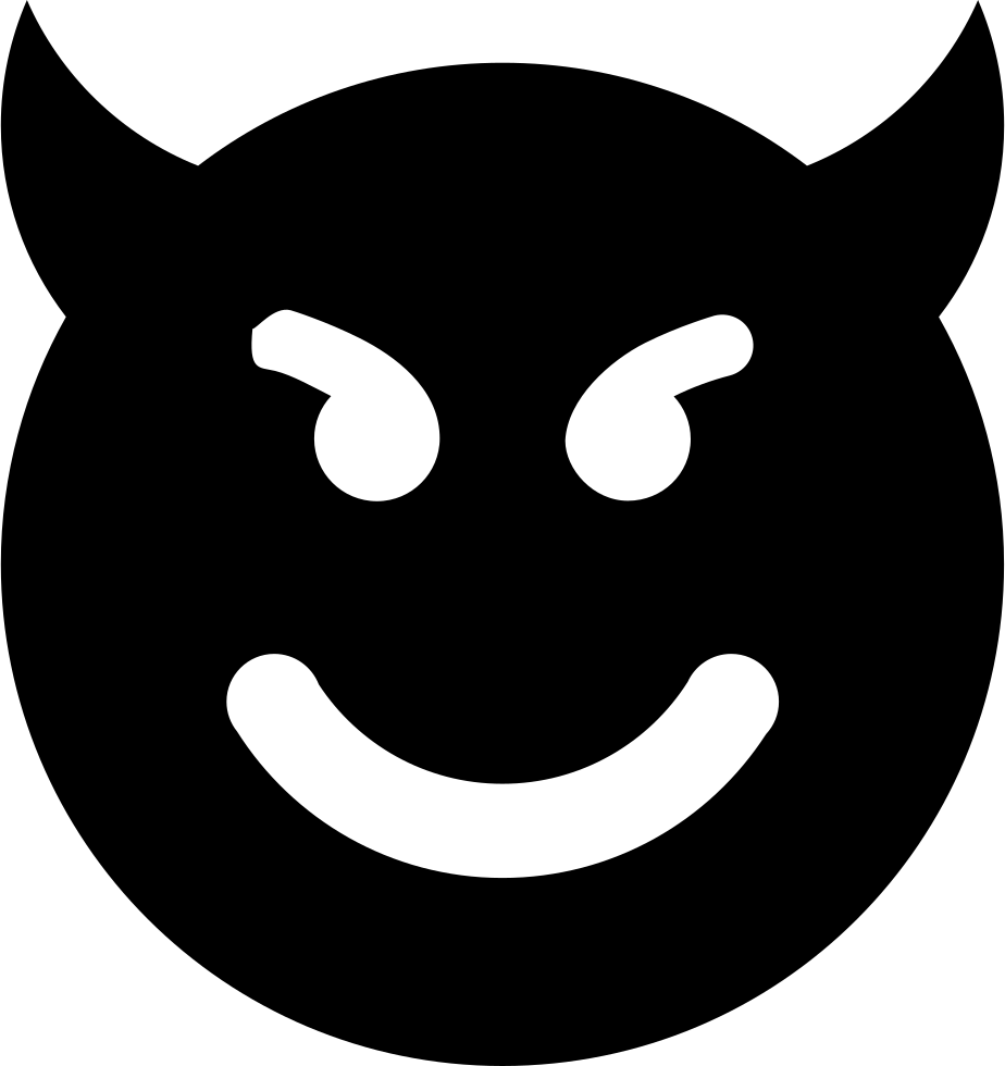Error png icon free. Mouth svg crazy vector freeuse download