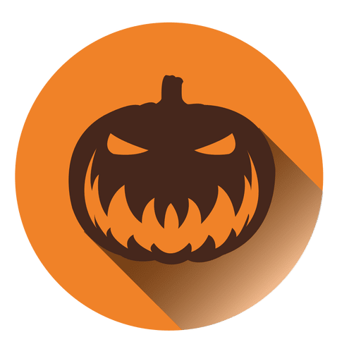 Pumkin vector creepy. Transparent png or svg