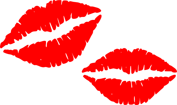 Mouth svg free lip. Download wallpaper kiss lips