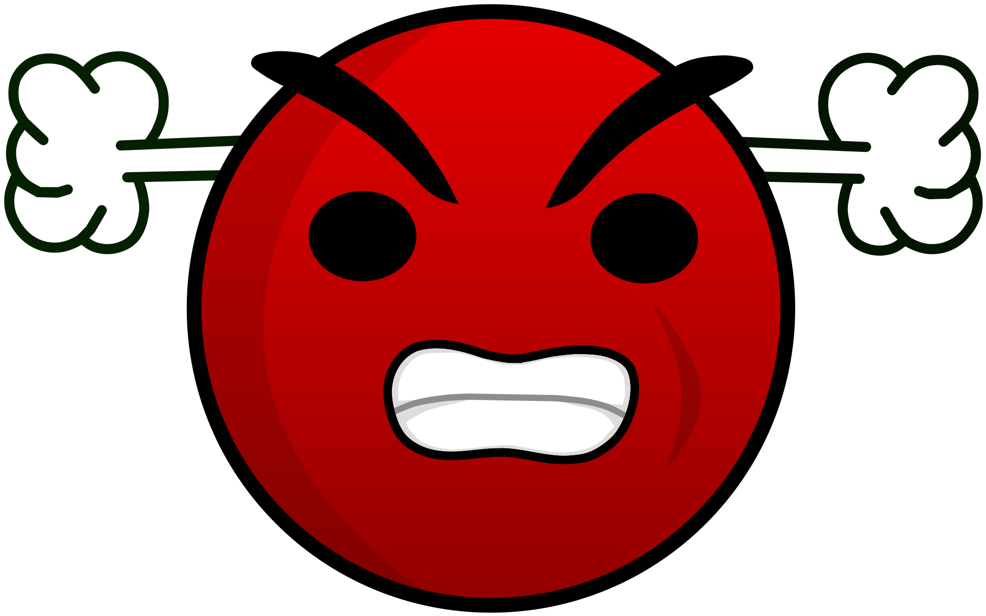 Mouth svg mad. File red emoticon wikimedia