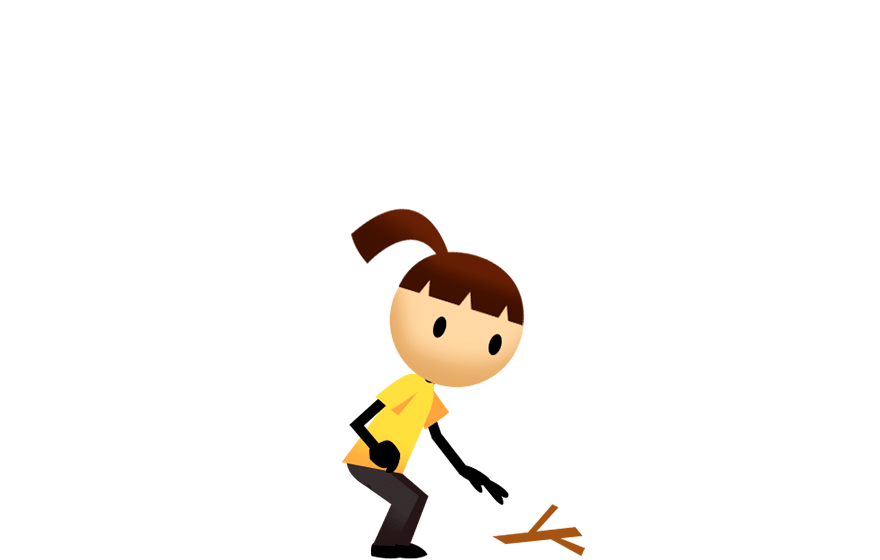 Movement clipart crab walk. Activities active for life