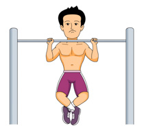 Movement clipart fit boy. Search results for clip