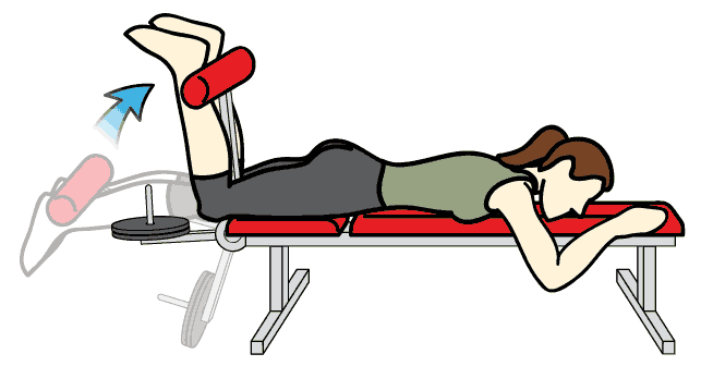 Movement clipart leg exercise. What can a runner