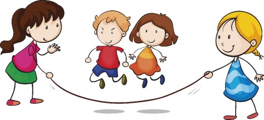 Movement clipart physically. Isca international sport and