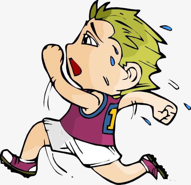 Movement clipart run. Healthy life fitness png