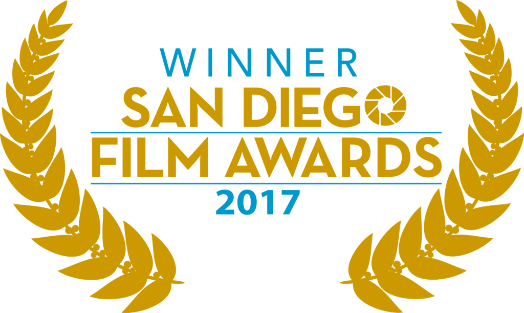 Movie award png. Official san diego film