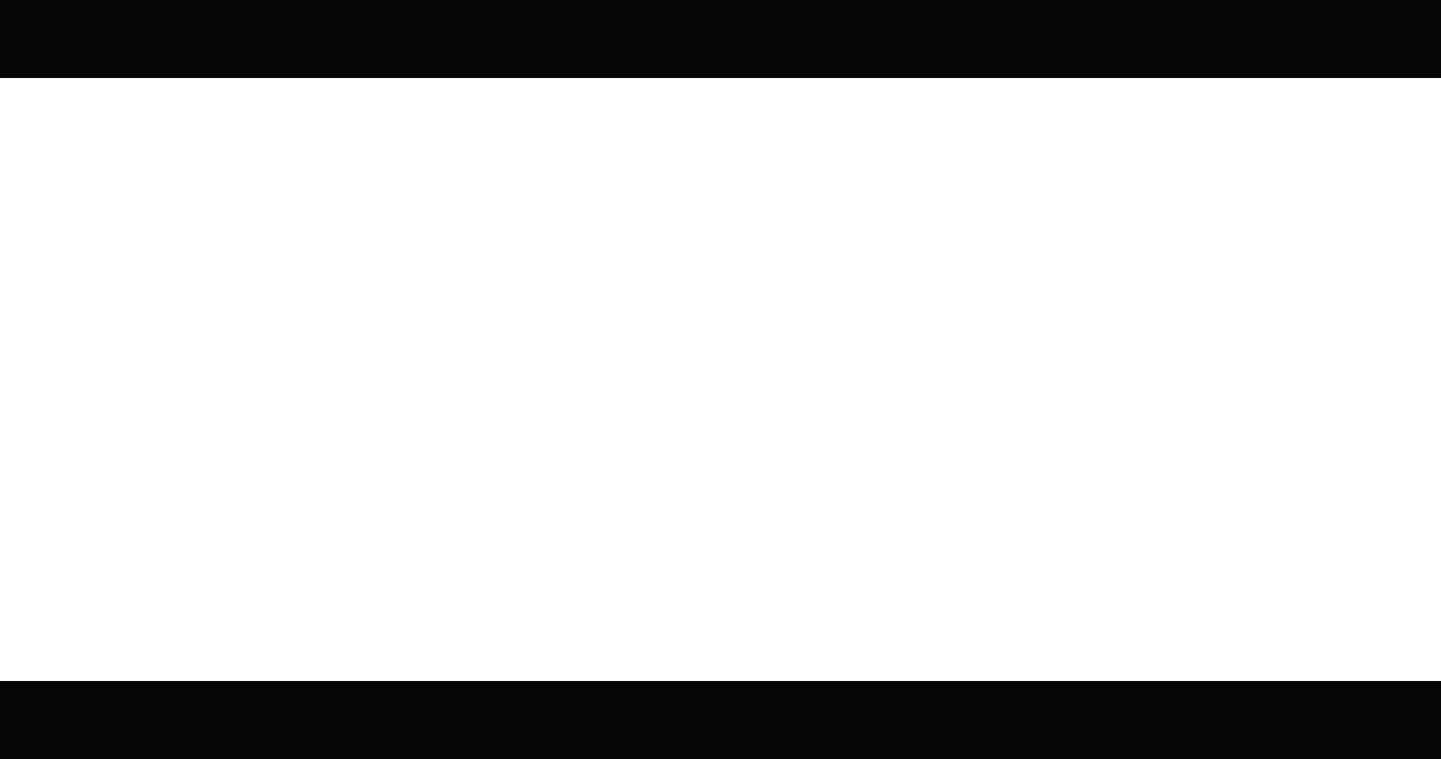 Movie black bars png. Research having looked at