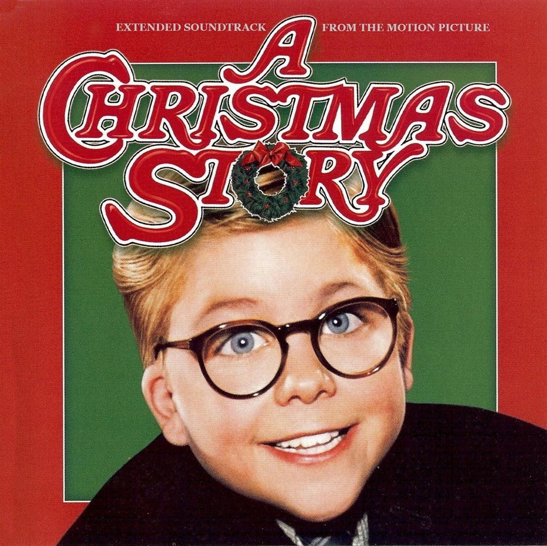 Movie clipart christmas story. Tv s live musical