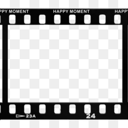 Movie clipart frame. Film png vectors psd