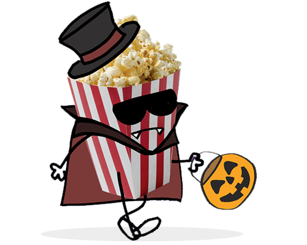 Movie clipart treat. Index of wp content