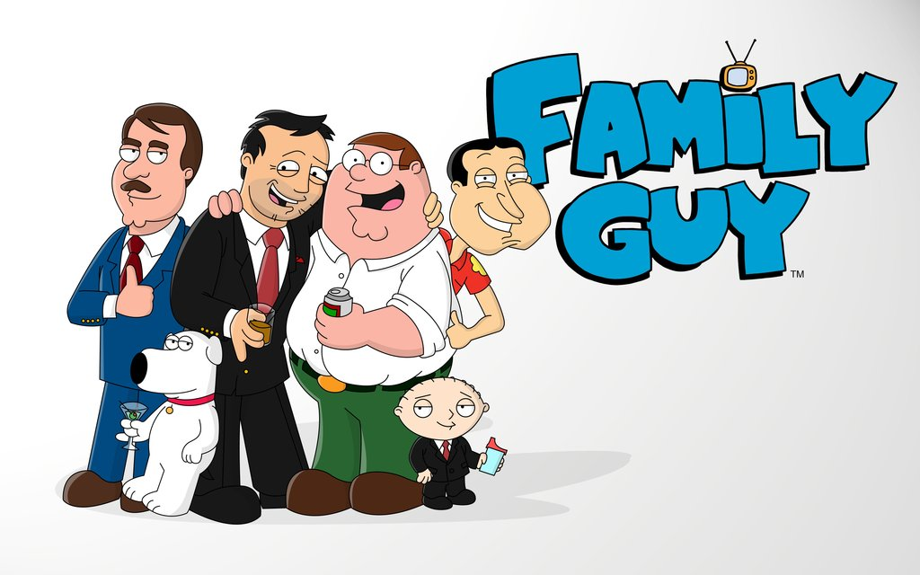Movie family guy. Clipart at getdrawings com