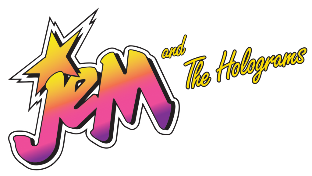 Movie jem