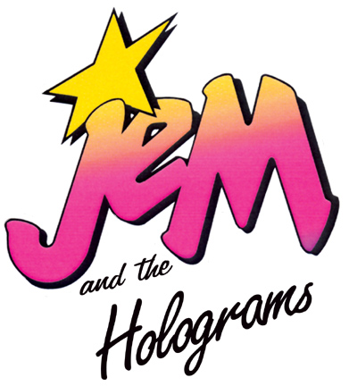 Movie jem. I cast and the