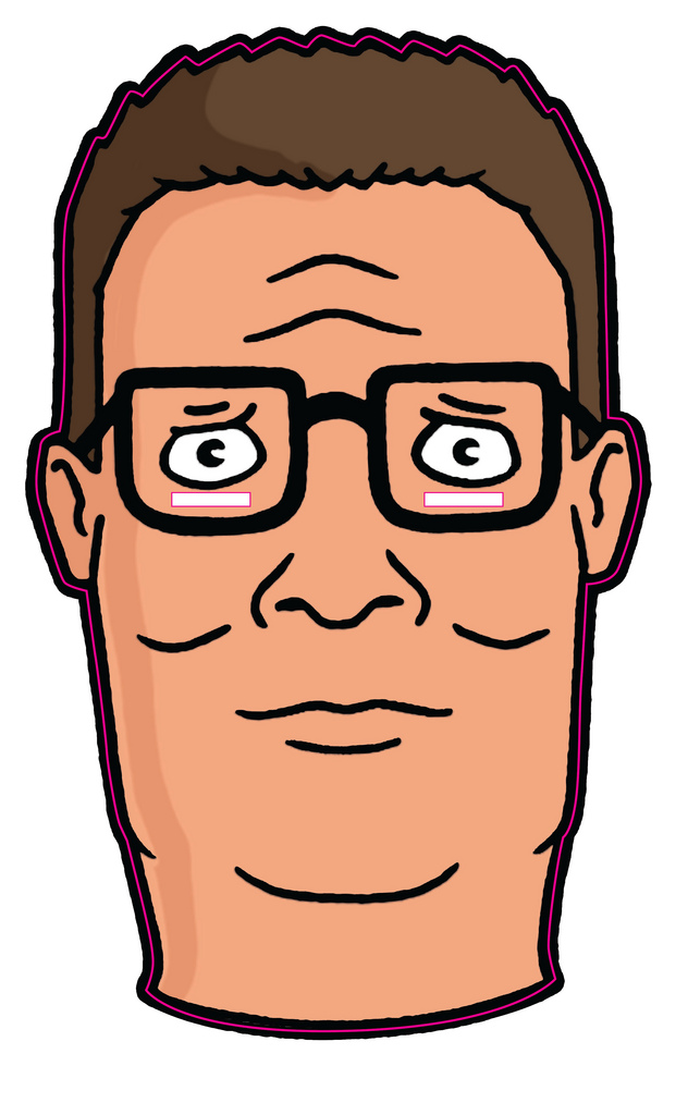 Movie king of the hill. Clipart at getdrawings com