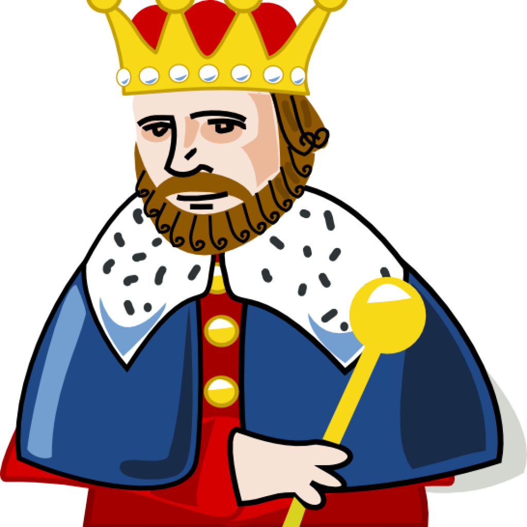 Movie king of the hill. Hd clipart at getdrawings