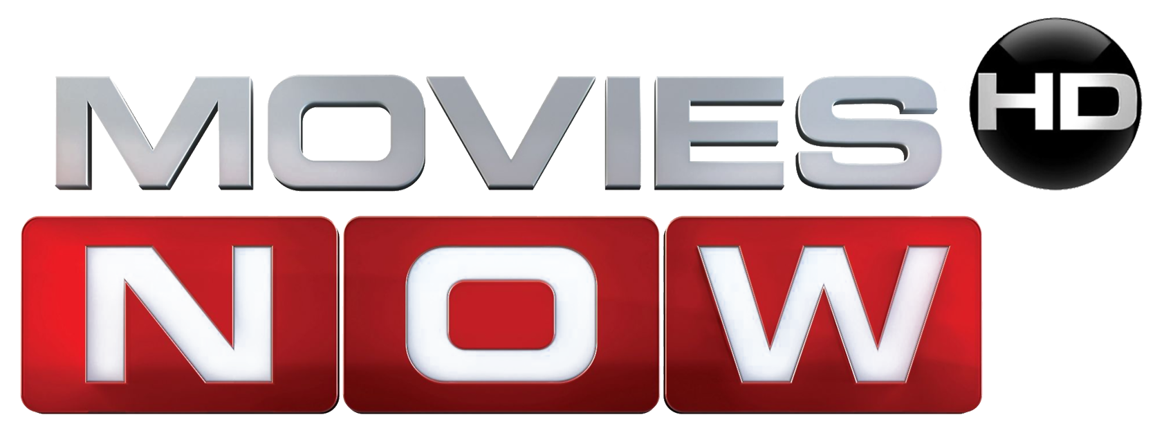 Movie text png. Hd transparent images pluspng