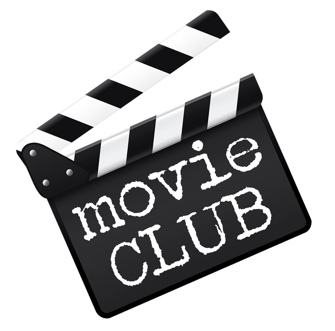 Movie logo png. Hd transparent images pluspng
