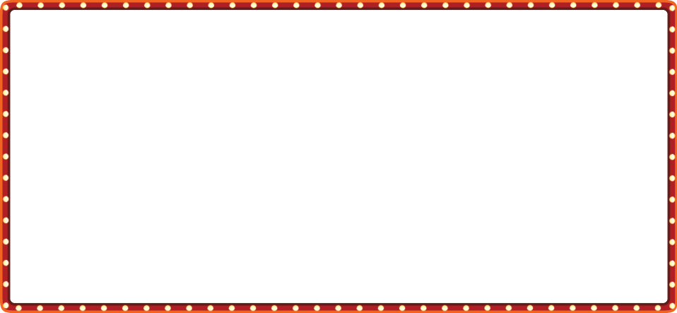 Movie marquee png. Theatre transparent pictures free