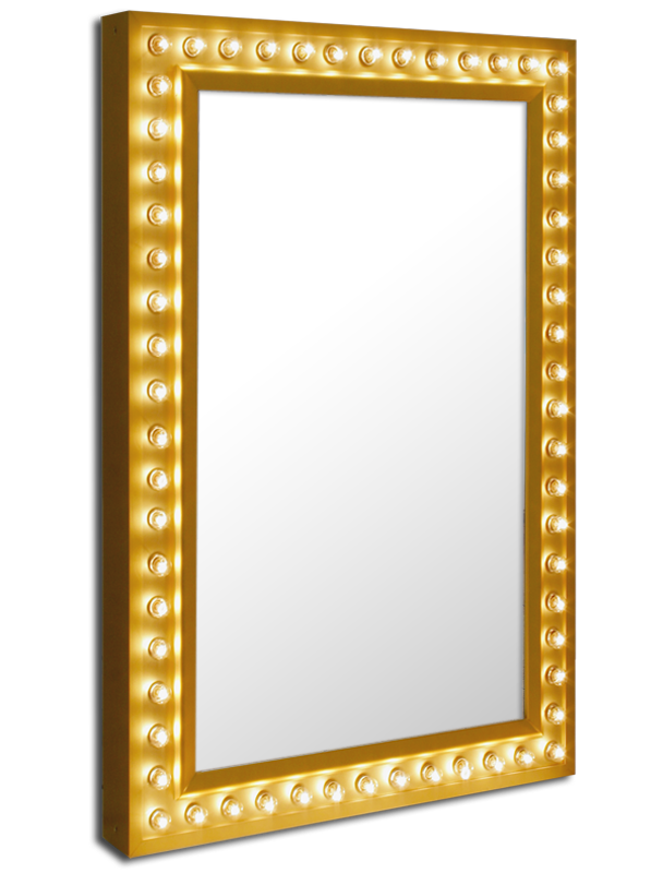Movie poster frame png. Picture frames marquee film