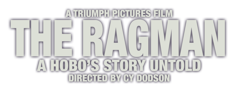 Movie poster png. The ragman project ragmanmoviepostertextpng